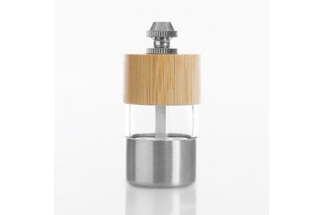 Râșniță sare și piper Bambum Papri Accesorii bucătărie