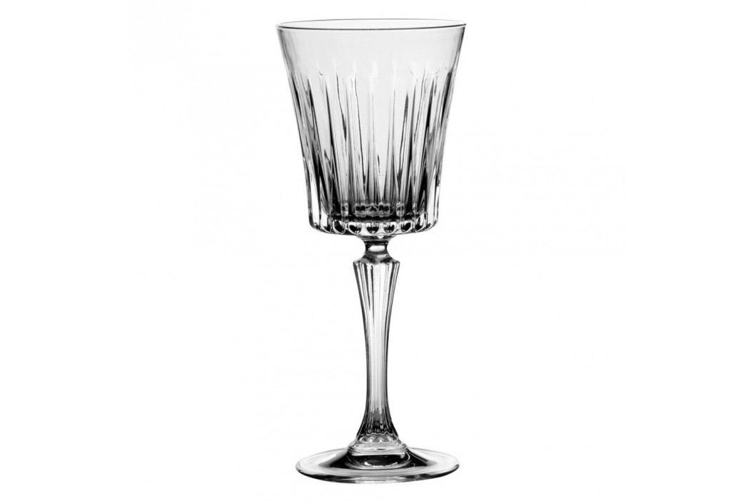 Pahar din cristal pentru apă Côté Table Timeless, 290 ml Pahare și borcane