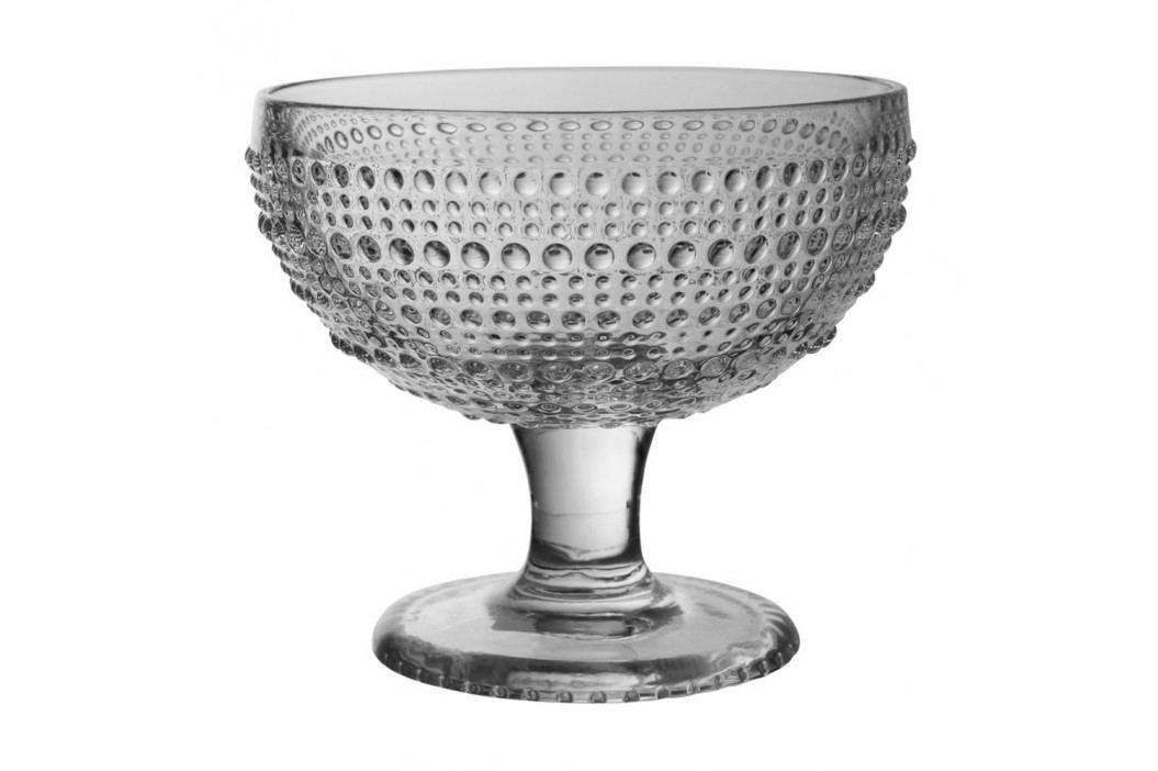 Cupă pentru desert Côté Table Opera Pahare și borcane