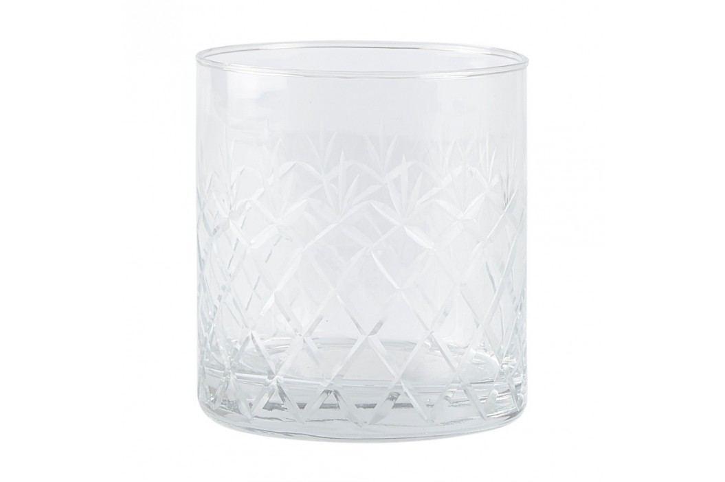 Pahar Villa Collection Glass, 300 ml Pahare și borcane