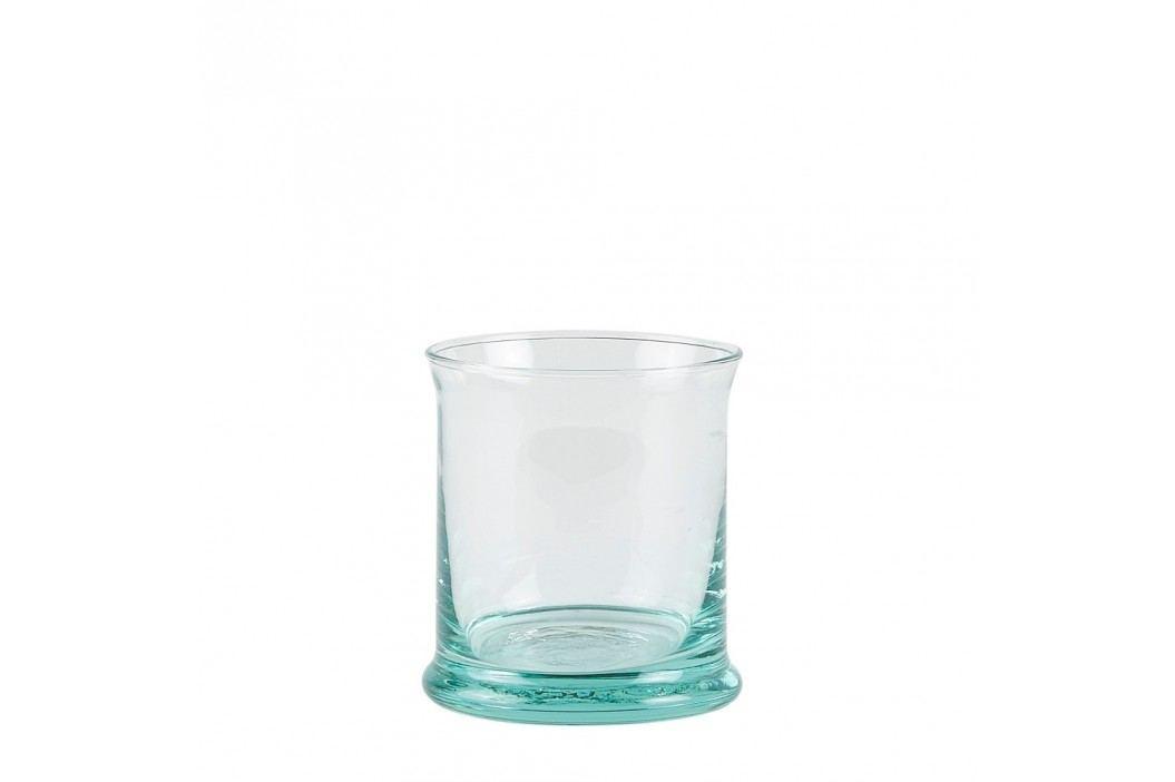 Pahar din sticlă Villa Collection, 280 ml Pahare și borcane