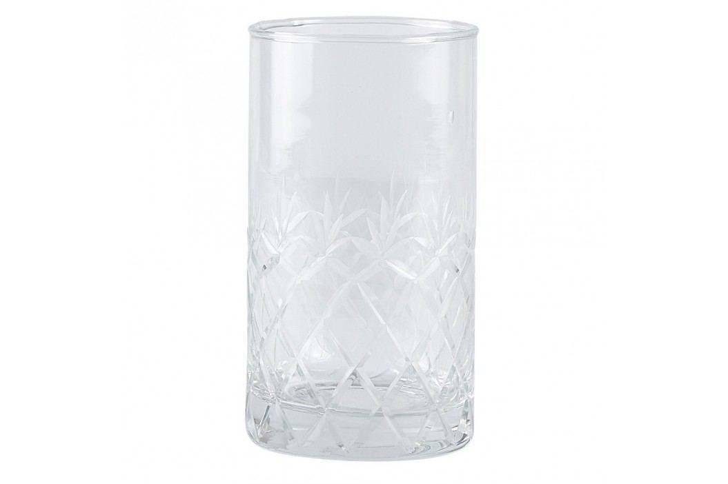 Pahar Villa Collection Glass, 250 ml Pahare și borcane