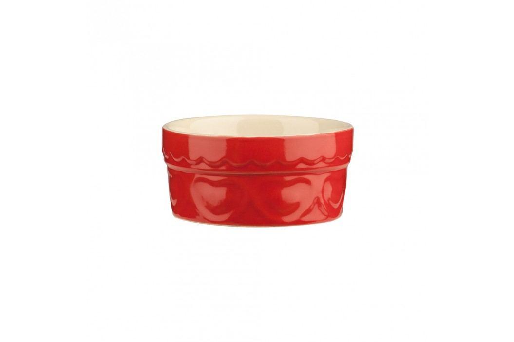 Tavă de copt pentru crem brulee Premier Housewares Sweet Heart Recipiente și forme de copt