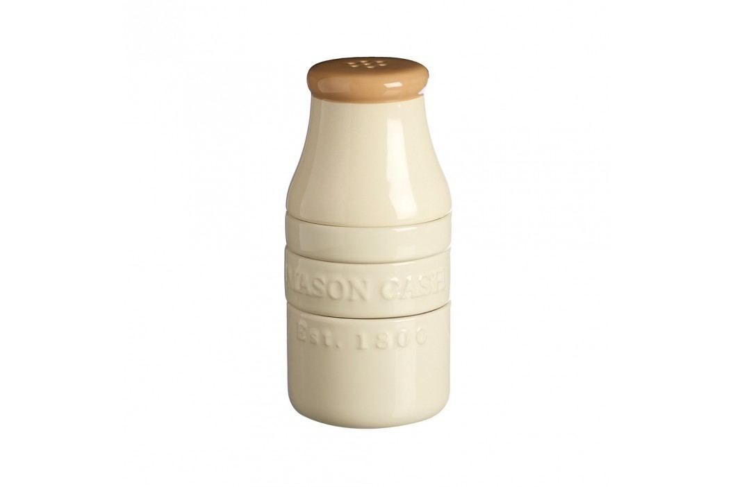 Măsurători ceramică Mason Cash Cane Collection Recipiente și forme de copt
