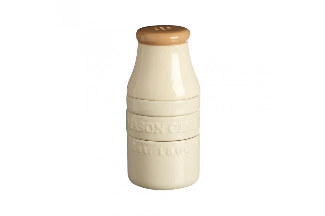 Măsurători ceramică Mason Cash Cane Collection Recipiente și forme de copt