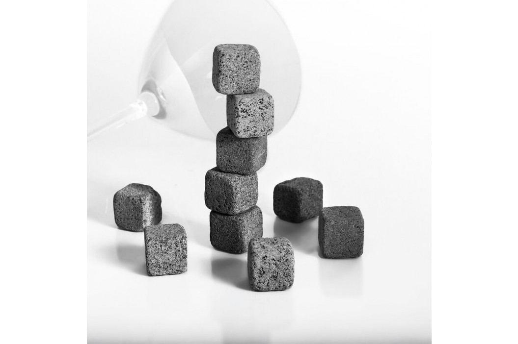 Set 10 cuburi pentru răcit băuturi Bambum Magmas Accesorii bucătărie