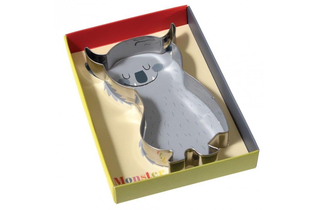 Formă pentru tăiat fantomiță Rex London Cookie Accesorii pentru gătit și copt