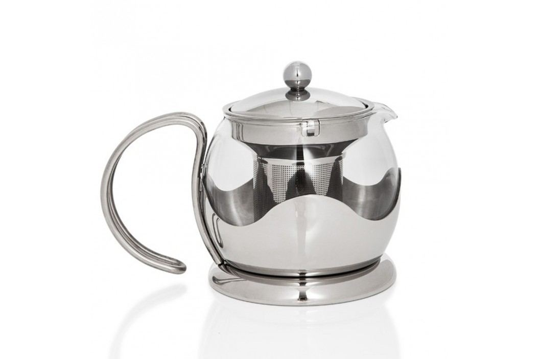 Ceainic cu sită Sabichi Teapot, 750 ml Ceainice