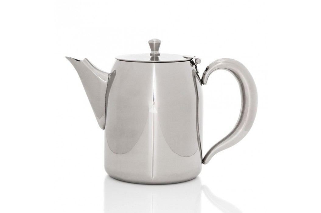 Ceainic din oțel inoxidabil Sabichi Teapot, 1.3 L Ceainice