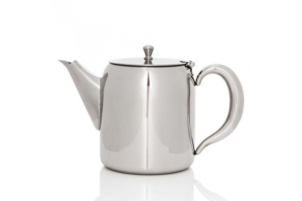 Ceainic din oțel inoxidabil Sabichi Teapot, 1.9 L Ceainice