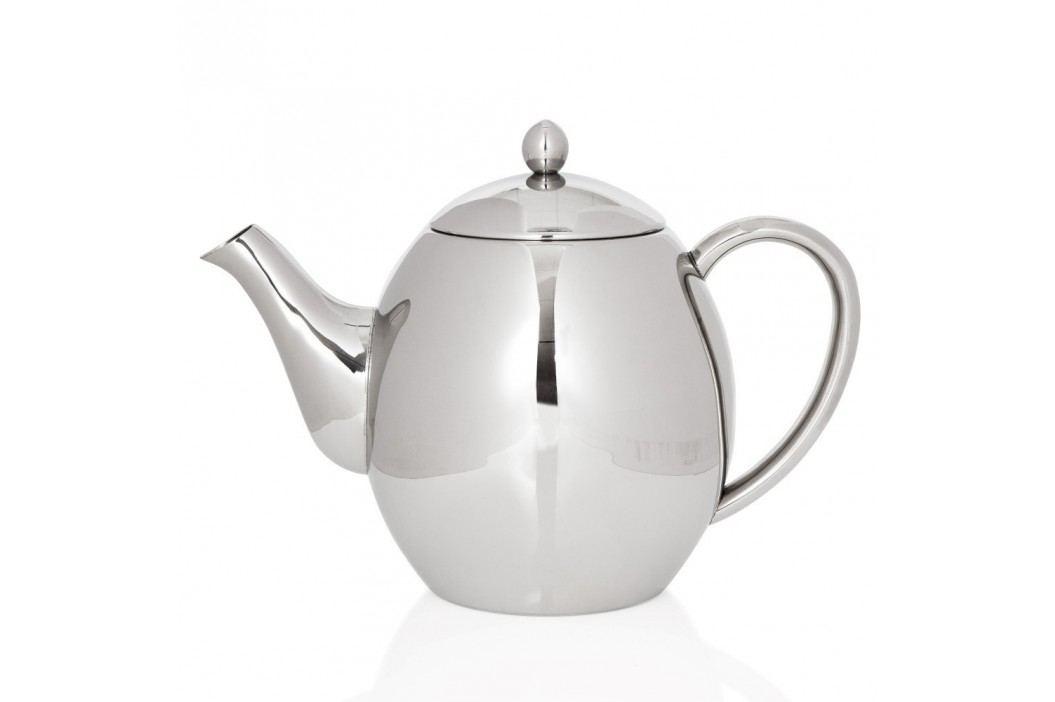 Ceainic din oțel inoxidabil Sabichi Teapot, 1,2 l Ceainice