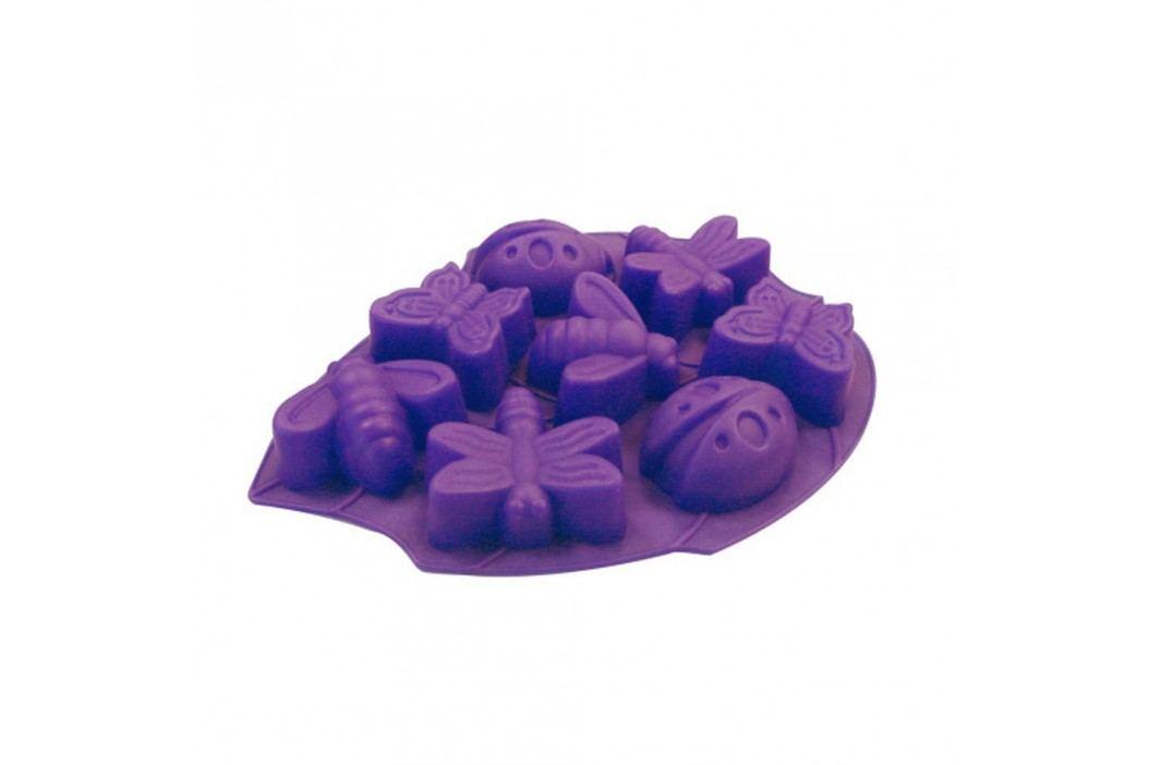 Formă din silicon pentru prăjituri Jocca Wine Mould Accesorii pentru gătit și copt