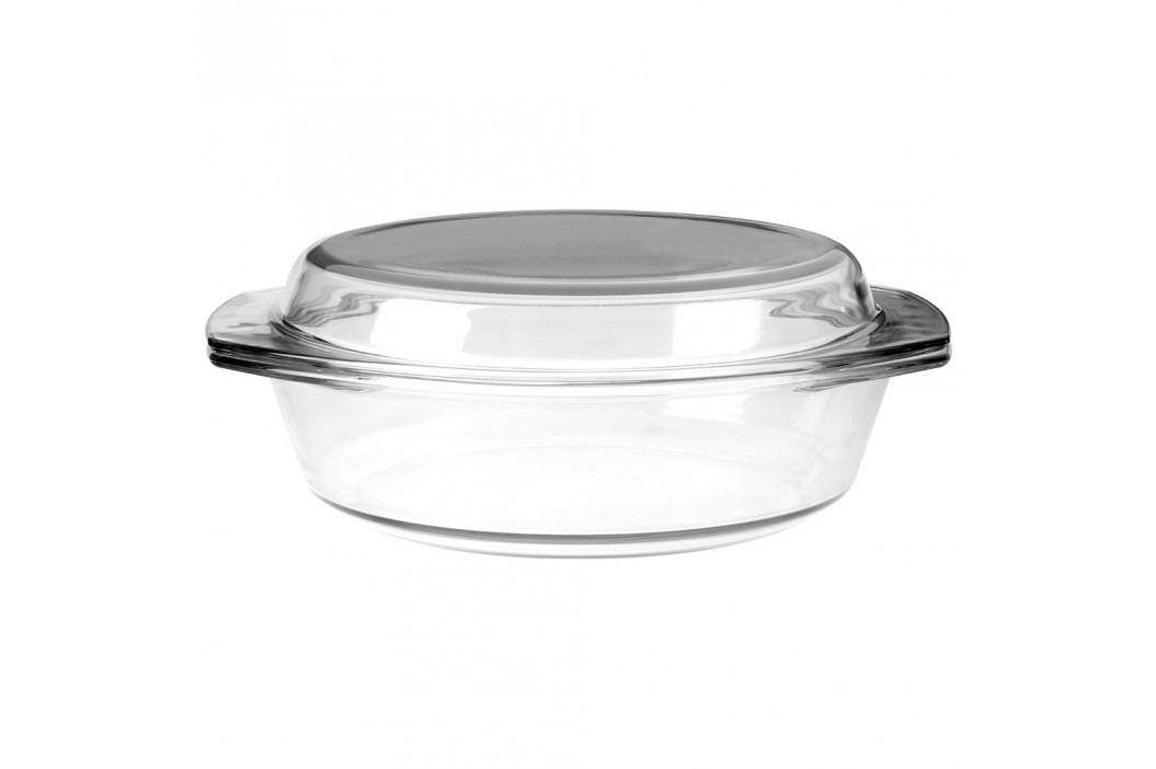 Vas de copt cu capac Premier Housewares, 2 l Accesorii pentru gătit și copt