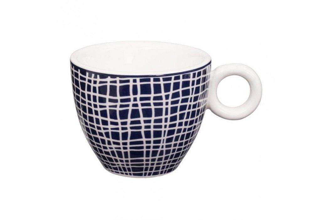 Ceașcă espresso Tokyo Design Studio Net, 75 ml Căni