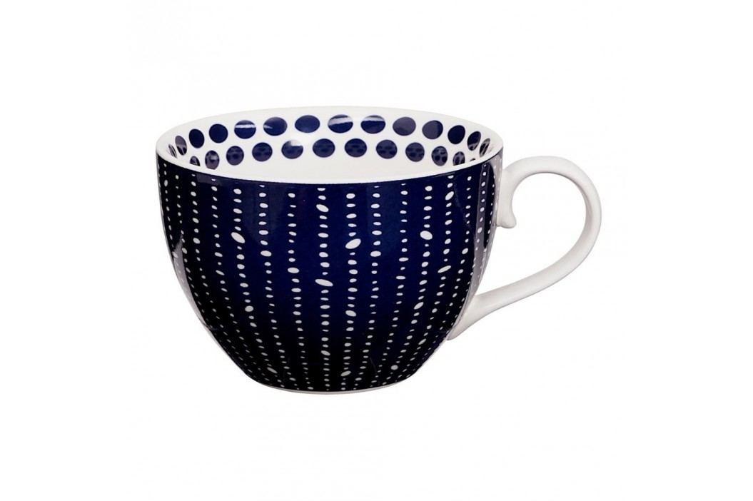 Cană cappuccino Tokyo Design Studio Pebble, 310 ml Căni