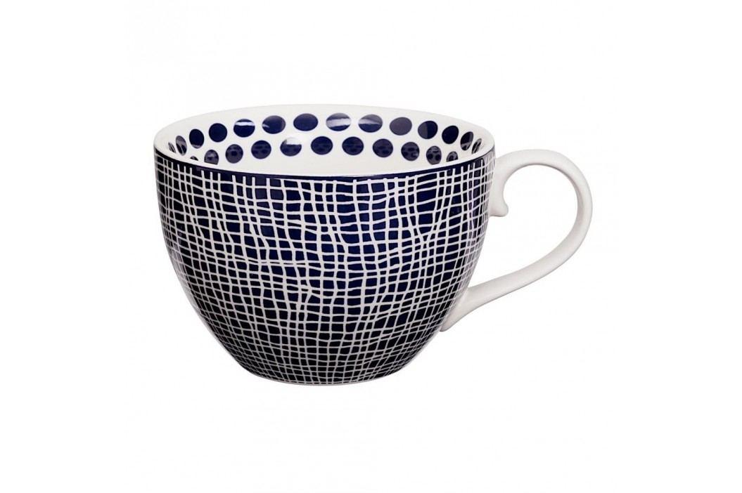 Cană cappuccino Tokyo Design Studio Net Căni