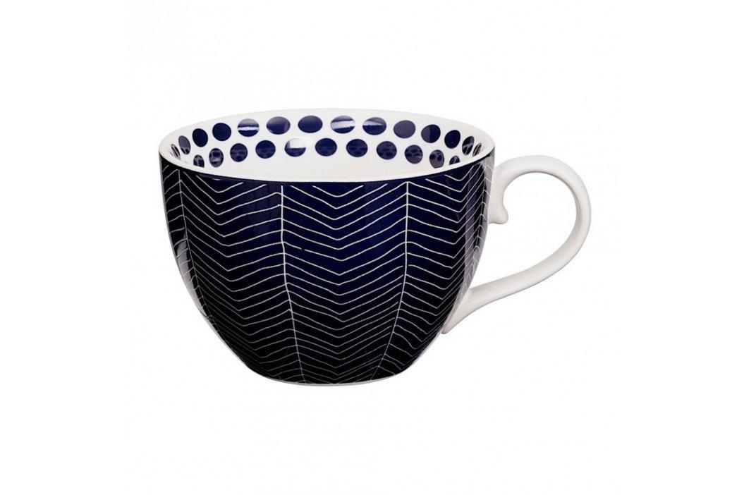 Cană cappuccino Tokyo Design Studio Web Căni