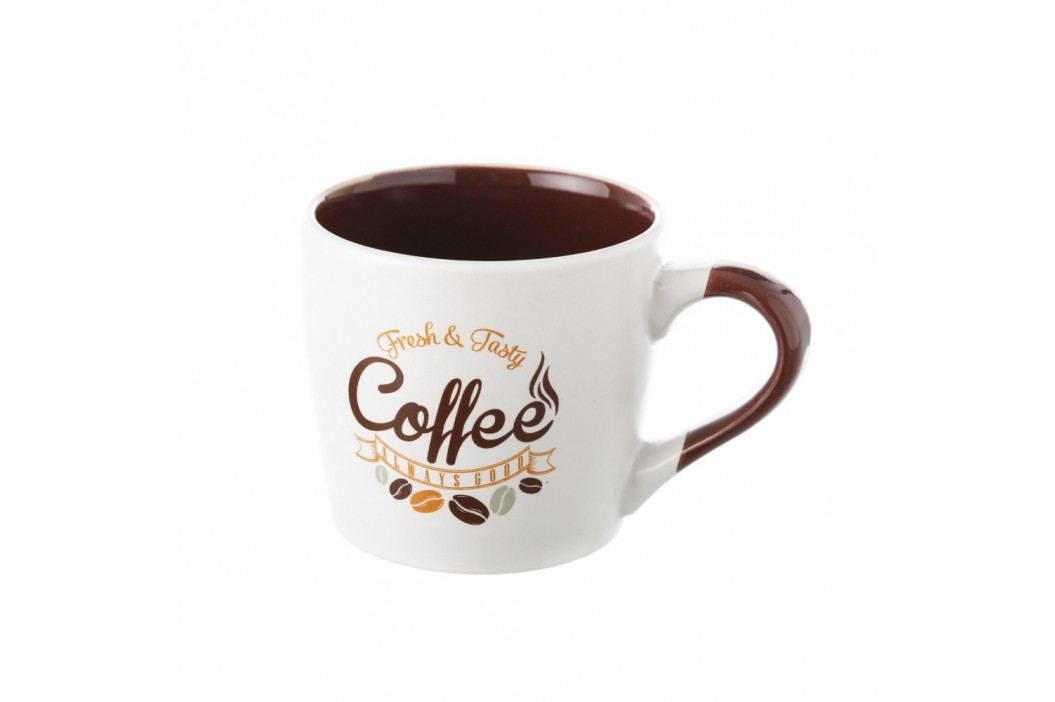Cană din ceramică Unimasa Coffee, 230 ml