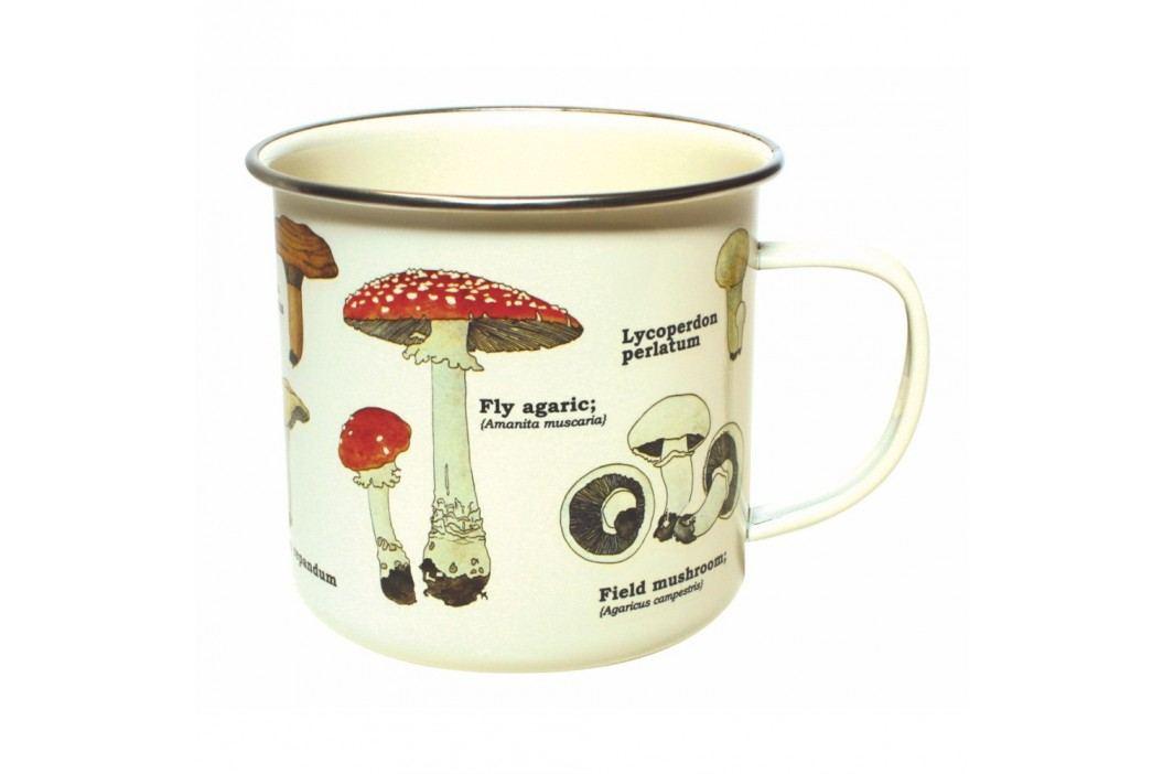 Cană Gift Republic Mushroom II Căni