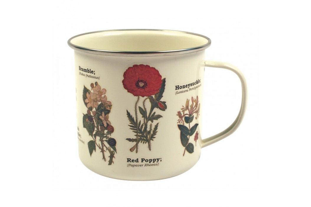 Cană Gift Republic Wild Flowers II Căni