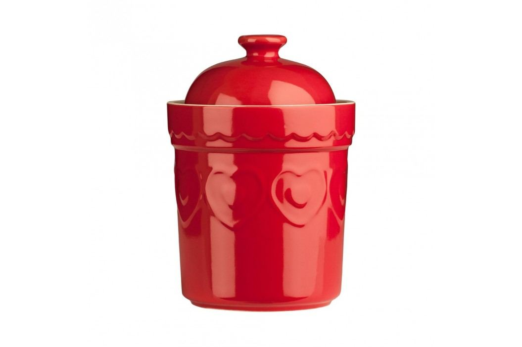 Recipient Premier Housewares Sweet Heart, 0,8l Cadouri