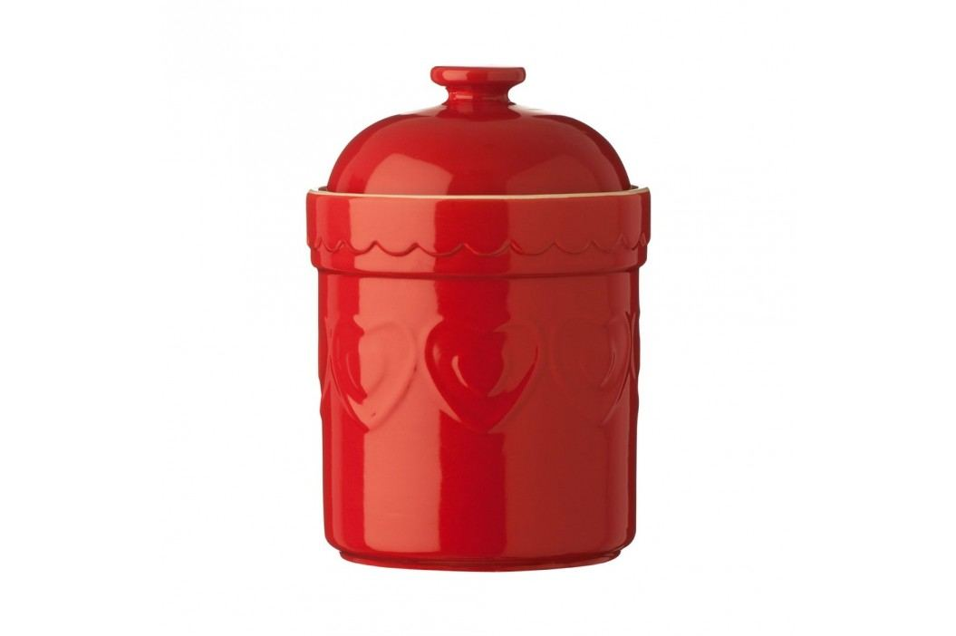 Recipient Premier Housewares Sweet Heart, 1,5l Cadouri