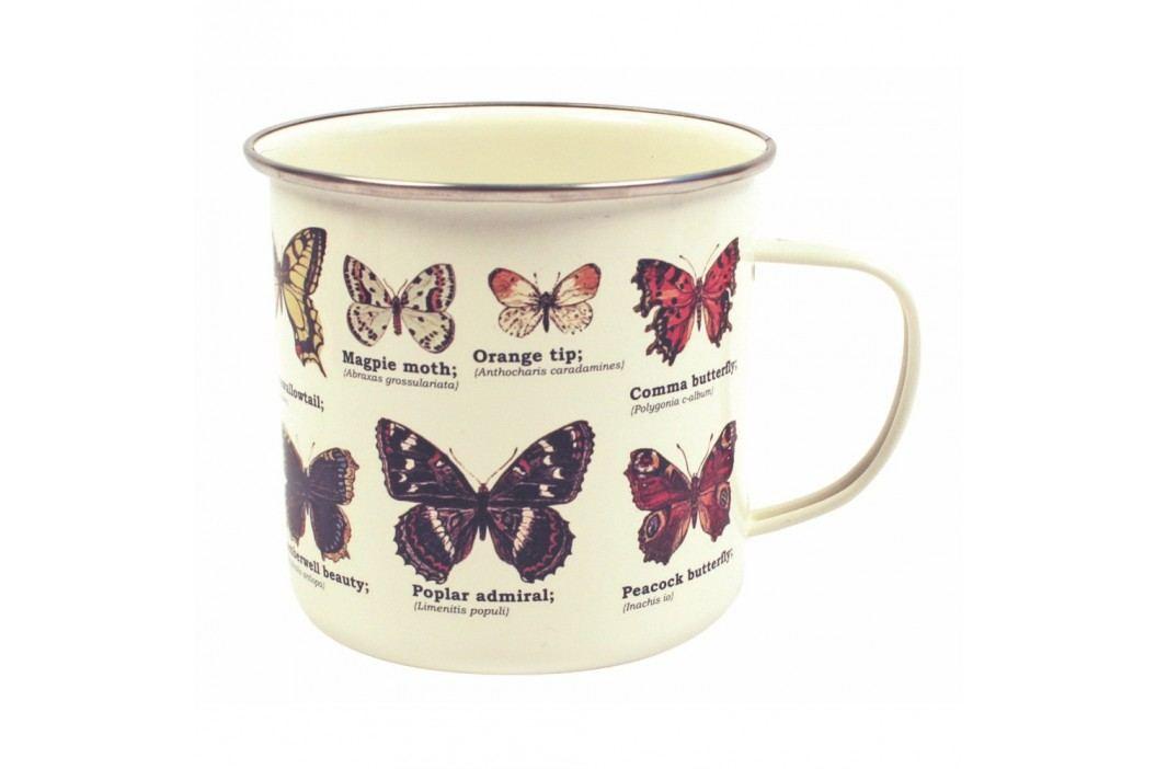 Cană Gift Republic Butterflies Căni