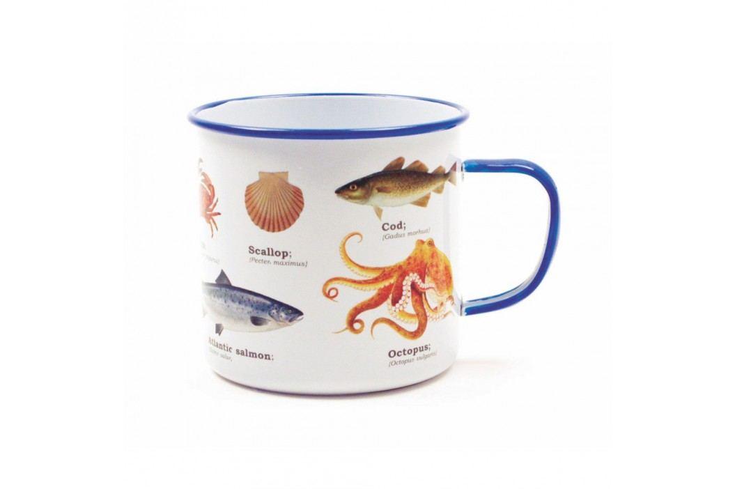 Cană Gift Republic Sea Life Căni
