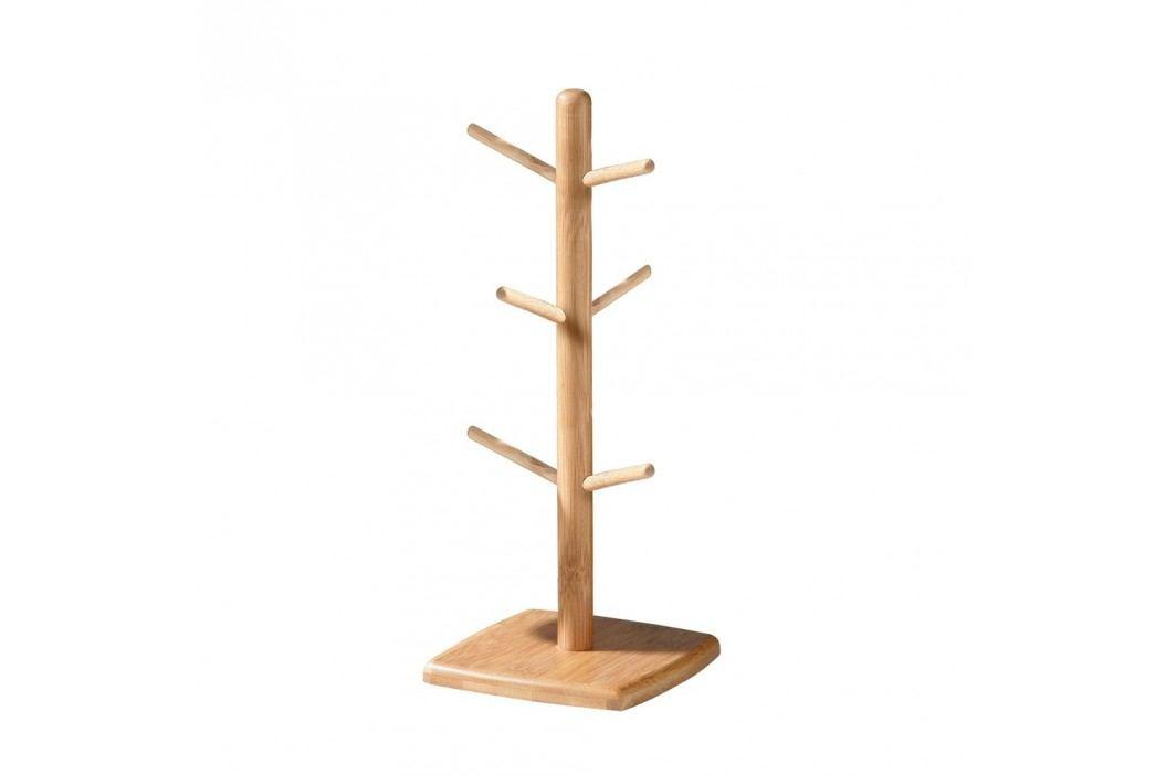 Suport pentru căni Premier Housewares Bamboo Căni