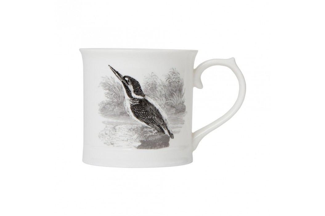Cană Magpie Bewick Kingfisher Căni