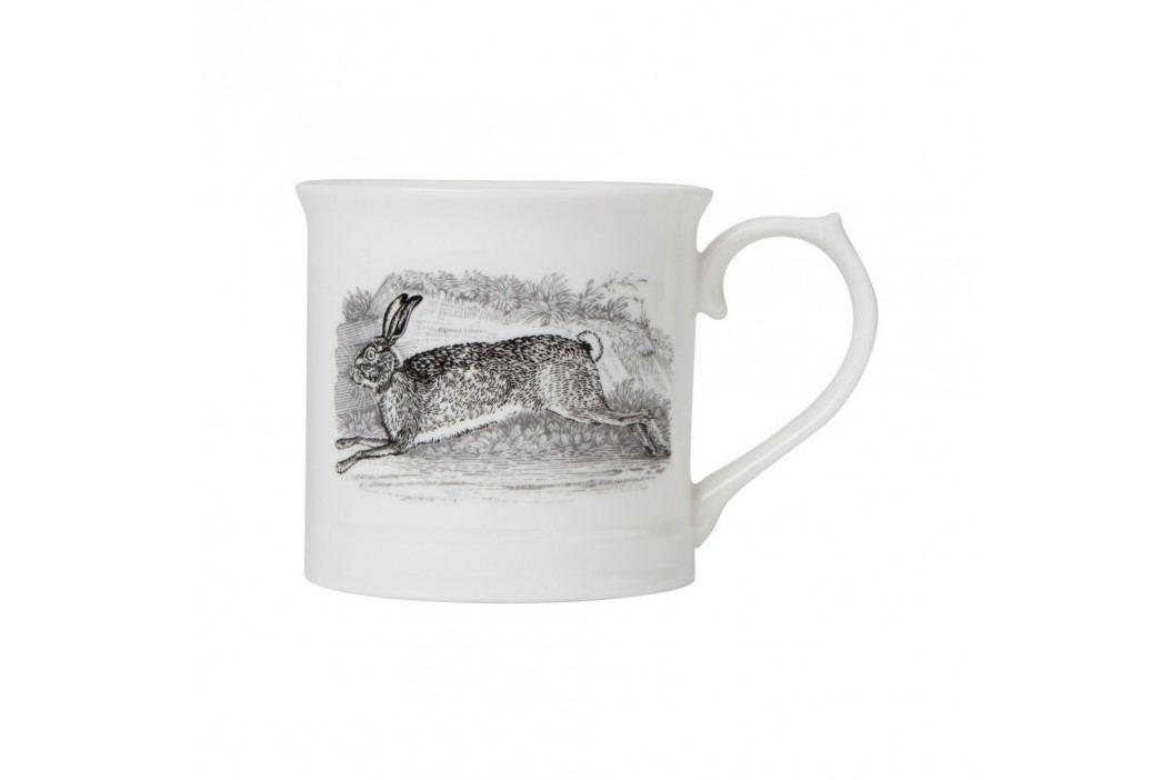 Cană Magpie Bewick Hare Căni