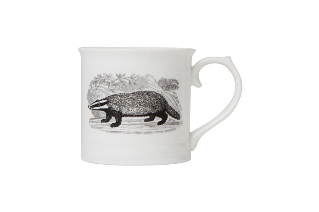 Cană Magpie Bewick Badger Căni
