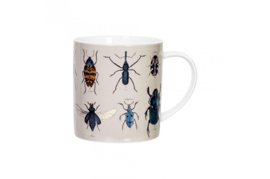 Cană Jay Biologica Beetles Căni