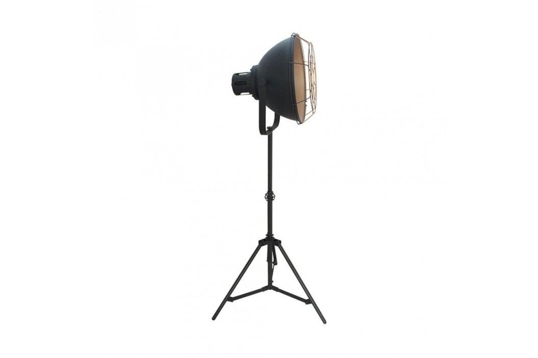 Lampadar LABEL51 Max Lampi de podea
