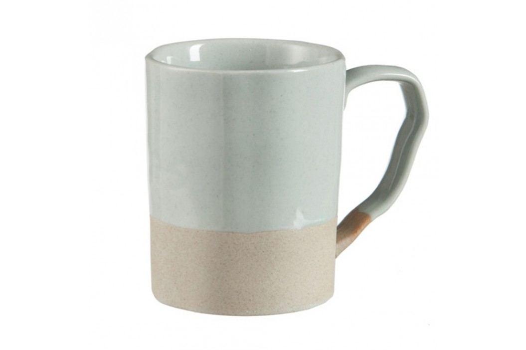 Cană din ceramică J-Line Shining Căni