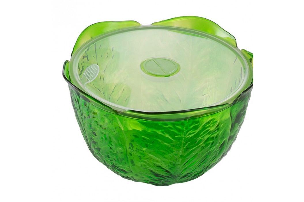Bol pentru salată Salad Keeper Castroane și boluri