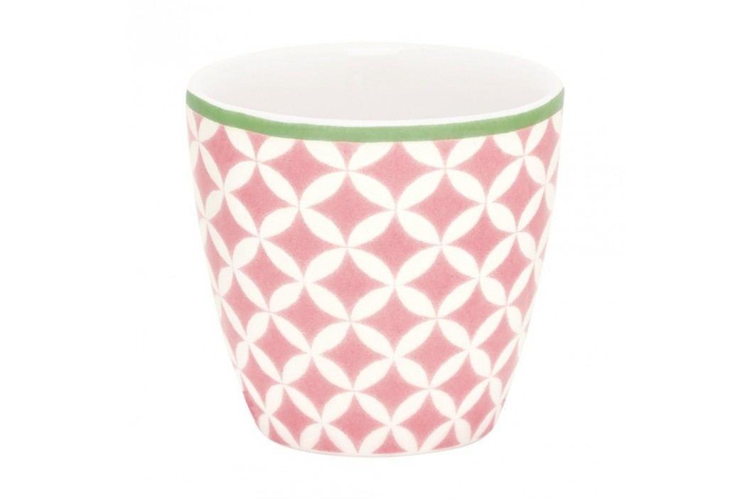 Suport pentru ou Green Gate Mai, roz Castroane și boluri