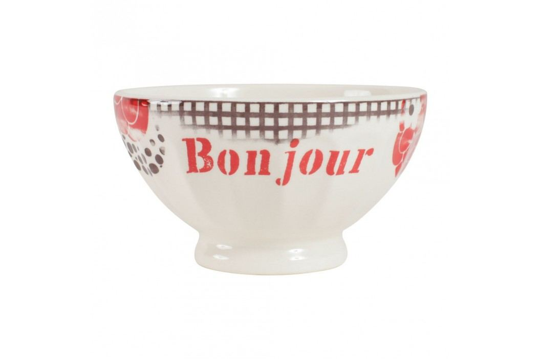 Bol Comptoir de Famille Bonjour, 450 ml Castroane și boluri