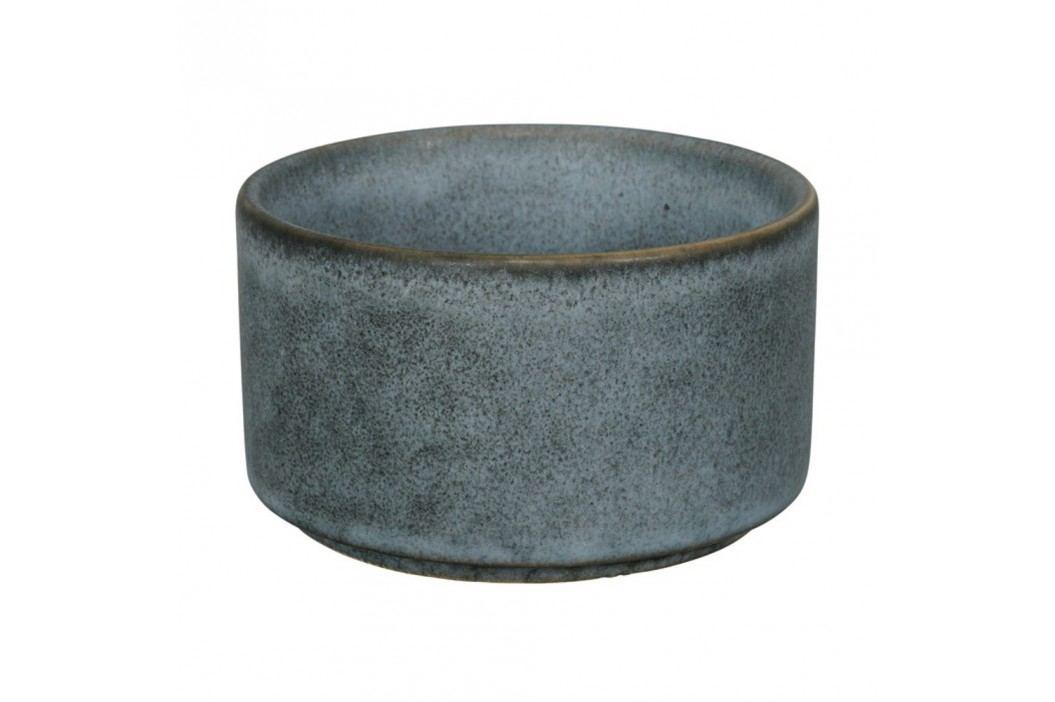 Vas din ceramică Tokyo Design Studio, ø 9,5 cm Castroane și boluri