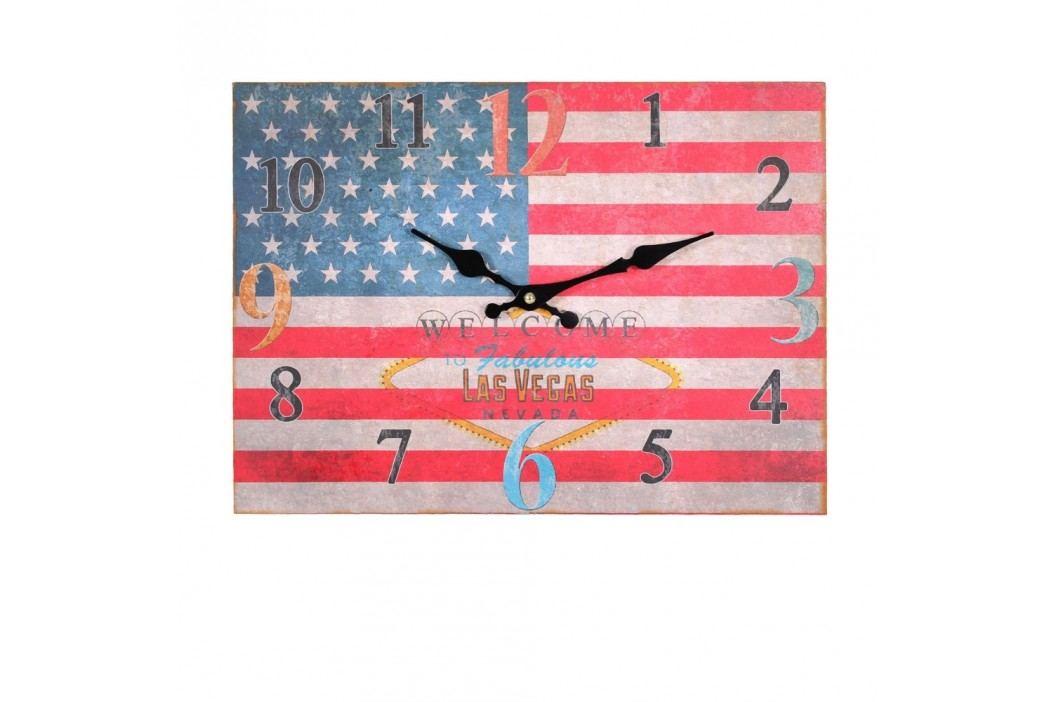 Ceas Antic Line Las Vegas Ceasuri și alarme