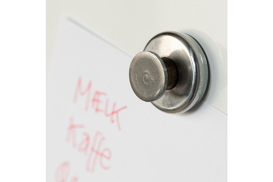Suport magnetic pentru cuțite Steel Function Cuțite