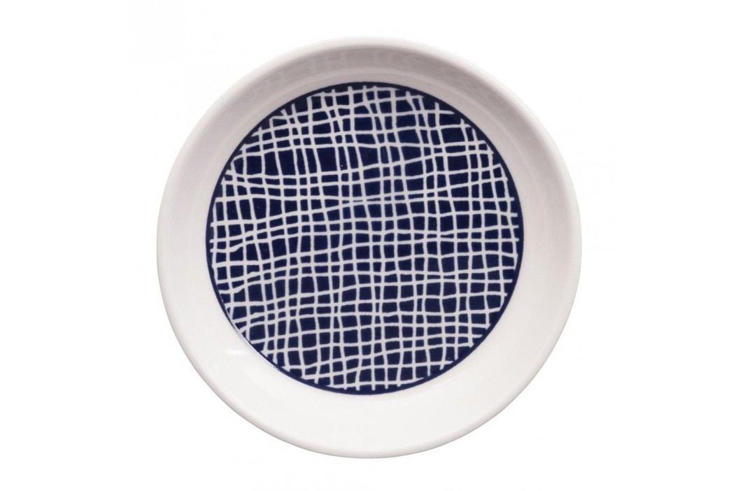 Farfurie pentru plicuri de ceai Tokyo Design Studio Net Farfurii