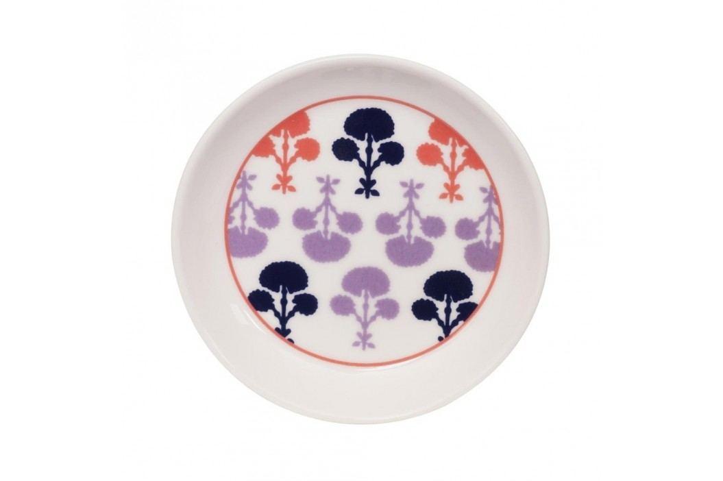 Farfurie pentru plicuri de ceai Tokyo Design Studio Baobab Tree Farfurii