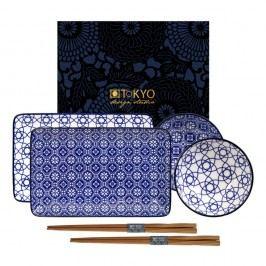 Set cadou pentru sushi Tokyo Design Studio
