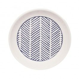 Farfurioară din porțelan Tokyo Design Studo Yoki, ø 9 cm