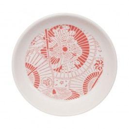 Farfurioară pentru plicul de ceai Tokyo Design Studio Umbrella, ø 9 cm
