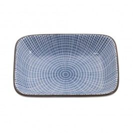 Farfurie din porțelan Tokyo Design Studio, 9,3 x 7 cm