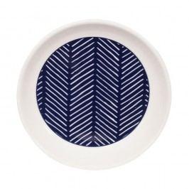 Farfurioară pentru plicul de ceai Tokyo Design Studio Net, ø 9 cm