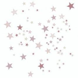 Autocolant Art For Kids Constellation, roz