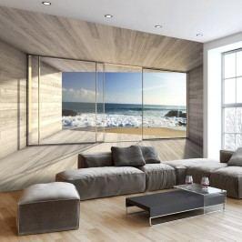 Tapet format mare Artgeist Finding a Dream, 350 x 245 cm